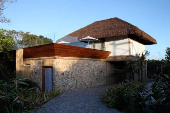 Tivoli Residence   Paraguaçu Engenharia
